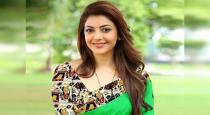actress-kajal-aggarwal-latest-photo-BKHSUM