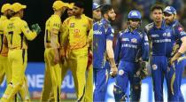 mumbai-won-more-matches-against-to-chennai