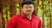 samuththirakkani - new tamil movie - para trailer release