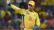 chennai-should-focus-more-on-20th-over-in-all-matches