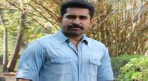 vijay-antony---kolaikarn---release-june7---promo-video