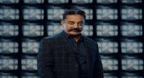 vijay-tv---big-boss-season-3---tommorrow-start---fans-h