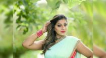 biggboss-reshma-latest-video