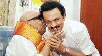 DMK Stalin won more sheets in tamilnadu