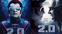 2-point-o-movie-specials