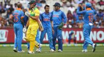 indian team new record in T20