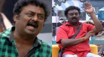 Big boss சரவணன் sale his parents house