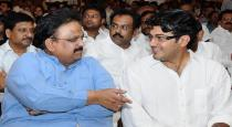 spb-charan-answered-to-ajith-mourn-to-spb