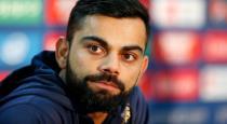 indian-cricket-captan-viraht-kohli-rest-nwz-series