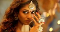 nayanthara-double-act-ira