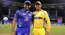 dhoni-should-not-be-compared-to-anyone-he-is-unique-says-rohit-sharma