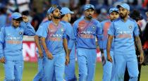 icc-ranking---test-india--odi-england---t20-pakistan