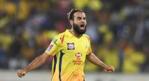 imran-tahir-twit-about-csk-victory-goes-viral