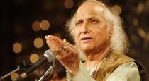 breaking-pandit-jasraj-passes-away-in-us