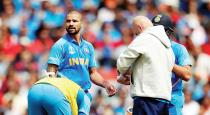 bcci-confirmed-replacement-for-dawan
