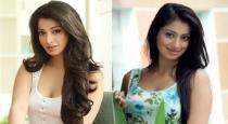 actress-rai-lakshmi-new-photo-shoot-images