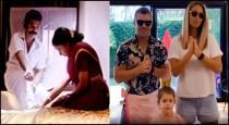 david-warner-tamil-song-tik-tok-dance-video
