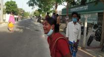 15-year-old-girl-burt-fire-at-vilupuram