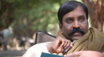 vairamuthu-wrote-emotional-poetry-for-spb