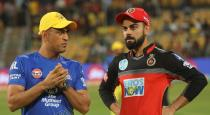 csk-vs-rcb-who-will-win-the-match-pre-predict
