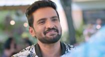 Santhanam next movie update