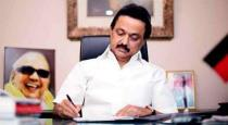 6 important decisions made by tn cm