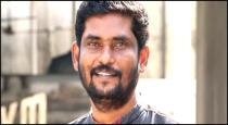 Suresh kamatchi about group ism in tamil cinema