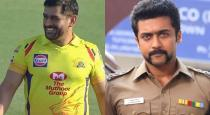 dhoni-transformation-from-singam-surya-to-nandha-surya
