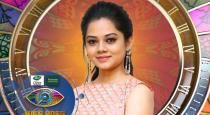 why-i-participated-in-bigg-boss-anitha-sampath-statemen