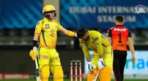 CSK may miss sam curren and moieen ali in ipl 2021
