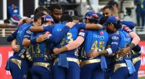 shane-bond-tells-no-one-is-ready-to-beat-mumbai-indians