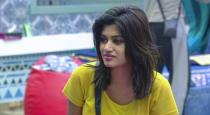oviya-would-like-to-watch-90-ml-movie-with-fans