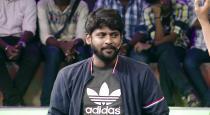 Vijay tv anchors 10 year challenge photos