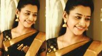 Eanga veetu mapilai abarnathi lip lock scene with gv prakash