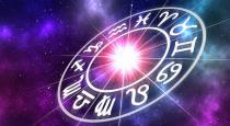 Today astrology for simma rasi