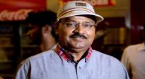 Director bakiyaraj revealed secret after 42 years