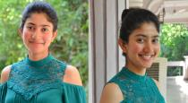 sai-pallavi-says-why-she-is-not-using-makeup