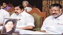tamilnadu---admk---ex-mla-dead