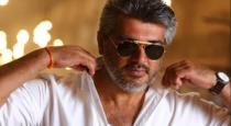 Ajith and vadivelu joining after 17 years in valimai movie