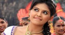 Anjali latest photo