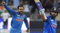 asia-cup-2018-india-win-by-8-wickets-against-pakistan