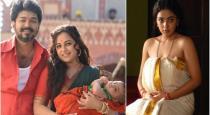 nithya-menon-latest-photos-goes-viral