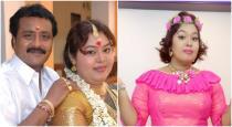 bigg-boss-fame-arthi-vaaththi-coming-dance-video