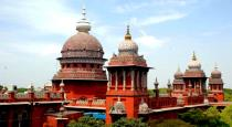 sex relationchip - 16years - high court chennai