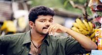 Vijay tv jaquline talks about actor vijay