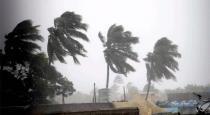 cyclone in andra and orisha