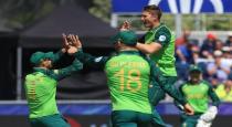 world cup 2019 - srilanka - bad record
