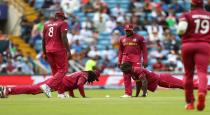 Chris gayle push up after taking wicket against to Afghanistan