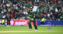 pakistan have to restrict bangladesh in 7 runs