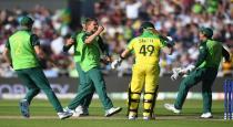 south africa beat australia in last match